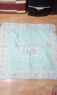 Comforter 90cm x 90cm