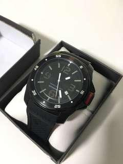 Tommy Hilfiger Watch (Clearance)