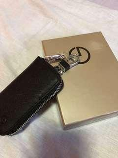 🚚 Goldlion Key Pouch/ Coin Pouch