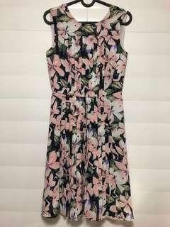 Saturday Club Dress Size XS