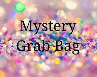 🚚 High street fashion Grab bag