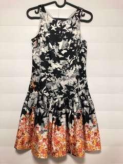 GG5 Dress Size XS
