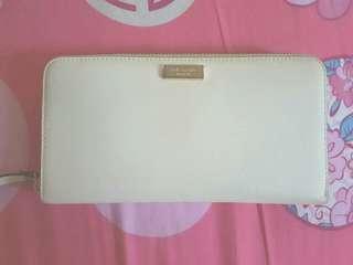 🚚 Kate Spade long Wallet original selling cheap!