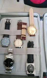 Collection only