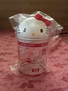 🈹Hello Kitty棉花棒筒🈹