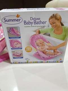 Baby Bather Summer brand