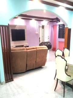 ★★★ 404 JURONG WEST STREET 42 - 2 COMMON ROOMS FOR RENT! ★★★
