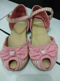 Shoes Gymboree