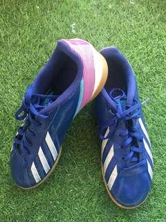 Adidas Junior Futsal Shoes Unisex