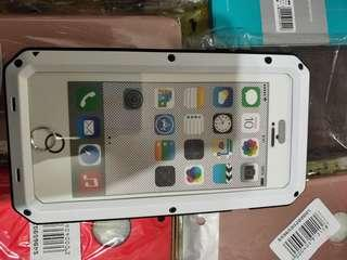 Iphone 6/6s plus casing