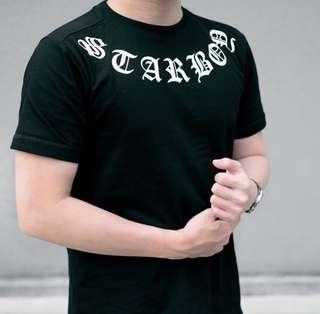 Kaos Streetwear 💯