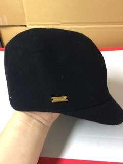 🚚 KANGOL 帽子 剪標品