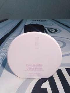 Preloved Sephora Shower Gel