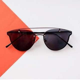 Eclat Sunglasses