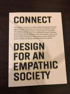 Connect: Design for an Empathic Society