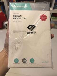 螢幕保護貼 screen protector for 華為mate 10 鋼化膜鋼化玻璃膜水凝膜