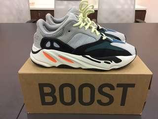 602fa60f1e4c1 Adidas Yeezy Boost 700 Wave Runner