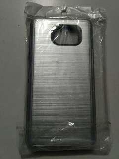 Samsung Note 5 Case With Card Slot For Sale !