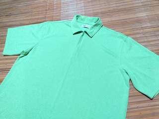 PERRYGEAR Collar Shirt