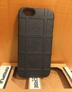 iPhone 6/6s Magpul Field Case