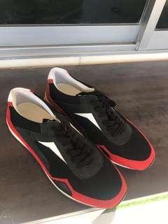 🚚 Pedro shoes authentic