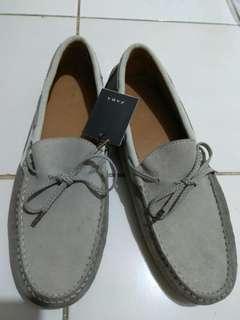 Reprice! Sepatu Zara Man ORIGINAL