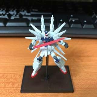 Gundam Collection 天帝高達