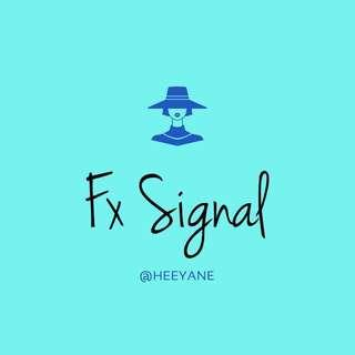 Forex Trading Signals & Analysis Telegram Group
