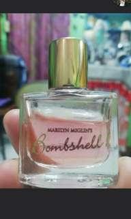 Marilyn Miglin Perfume - Bombshell