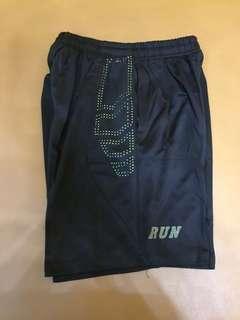 Celana Olahraga Nike (NEGOTIABLE)