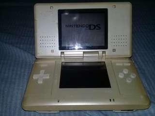 Nintendo DS Phat/Gen 1