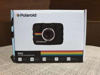 Polaroid Car Dash Camera B202