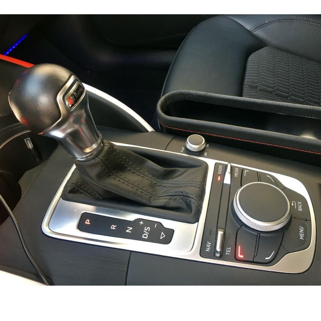 自售 2014年 奧迪 A3 1.4 渦輪 全原廠保養記錄 市場最低價