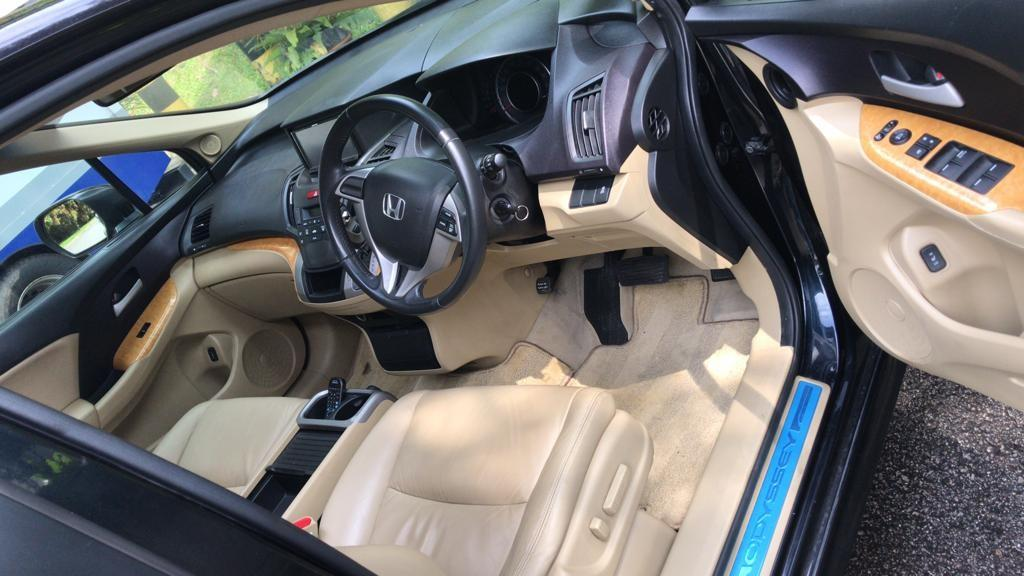 🇸🇬🚘🇸🇬🚘🇸🇬🚘🇸🇬🚘🇸🇬🚘🇸🇬🚘  __*```OFFER OFFER OFFER```__*  09 HONDA ODC RB3 2.4A   *_RM 7400*  COLLECT JB  KERETA/MOTOR SINGAPORE UNTUK SPARE PART wasap.my/60126373536