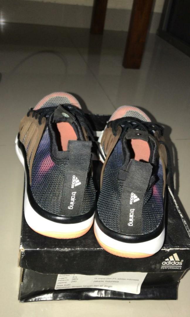 Adidas core grace original
