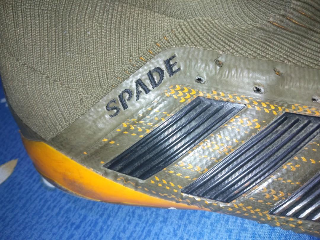 dd4308b41 Adidas predator 18.1