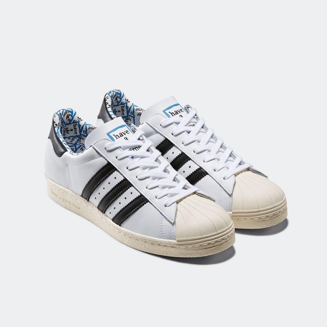 adidas superstar shoes hk price