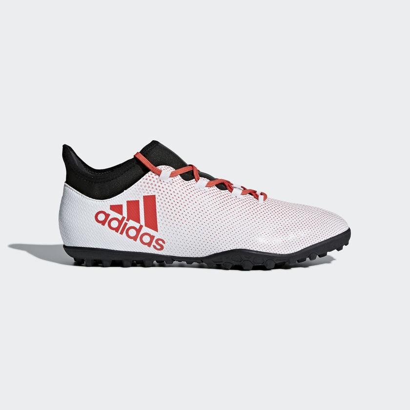 3163e800ec2 Brand New Adidas FUTSAL Turf Soccer Boots US Size 8