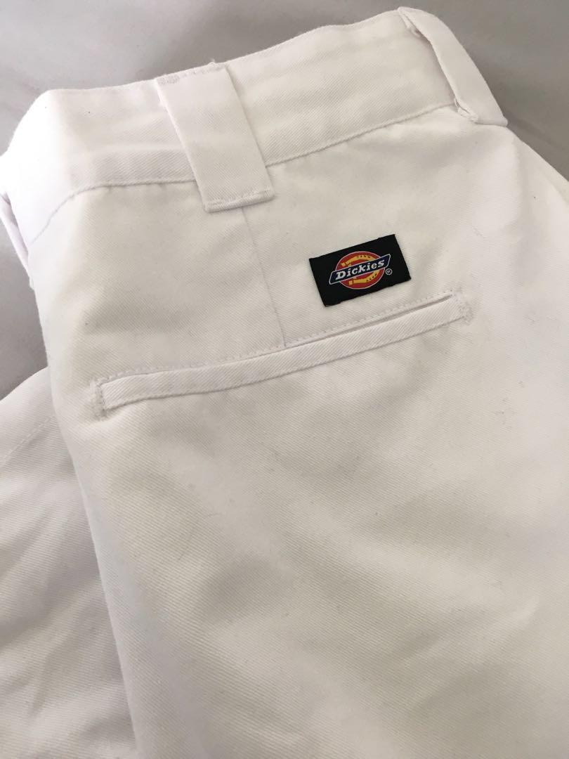 Dickies 872 Slim Fit