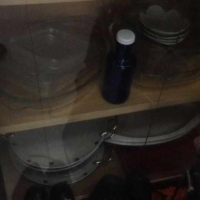 Glasswares 6