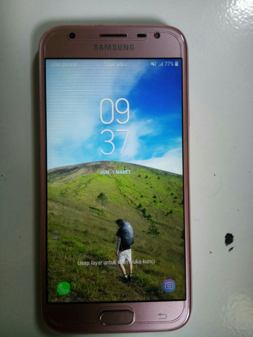 Hp Android Murah Bagus Mobile Phones Tablets Android Phones