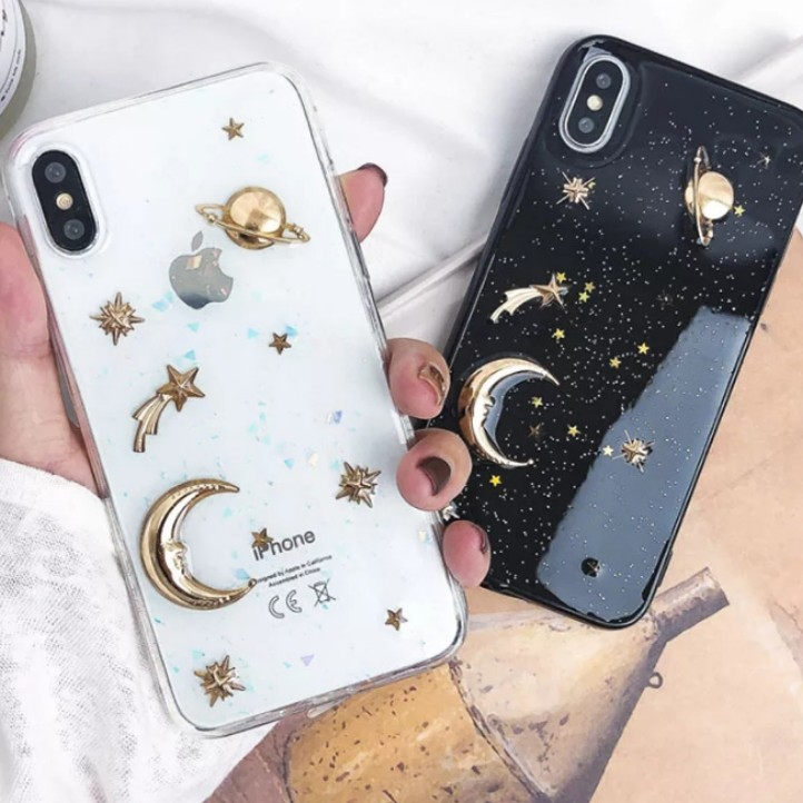 cover tumblr iphone 6s
