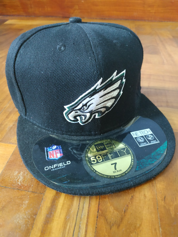 247d1ae751b Home · Men s Fashion · Accessories · Caps   Hats. photo photo photo photo