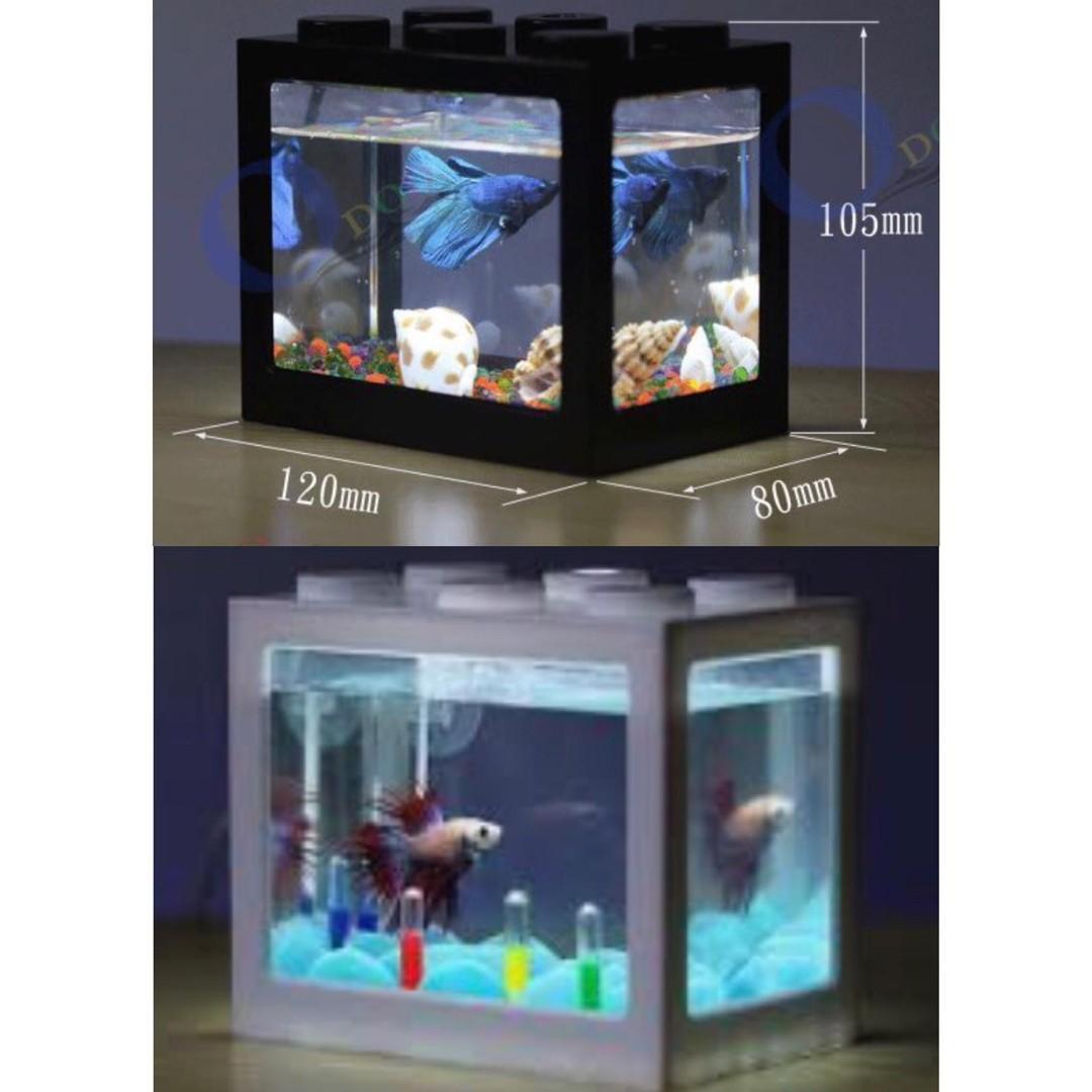 84 Gambar Design Of Aquarium Tank Terbaik Unduh Gratis