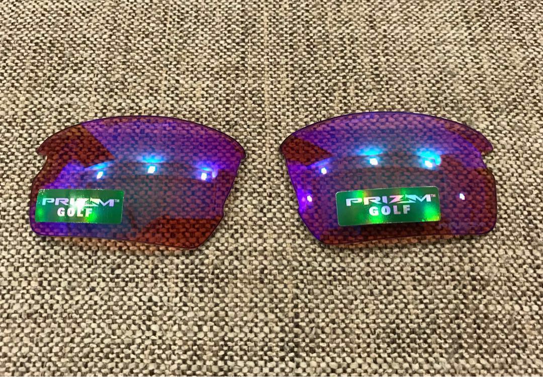 81c3ea69bd Oakley™ FLAK 2.0 Asian Fit (Prizm Golf) lens only