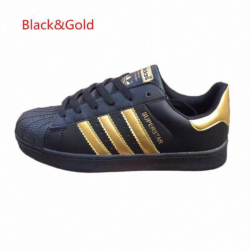 256b57e0cb3a5 PO] Adidas Superstar sneakers, Women's Fashion, Shoes, Sneakers on ...