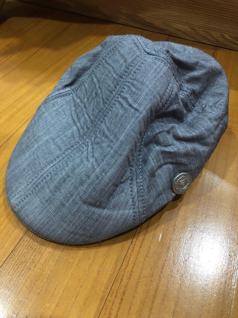 Topi Abu Baret