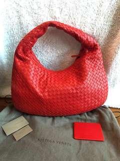 🚚 Bottega Veneta Hobo / shoulder Bag