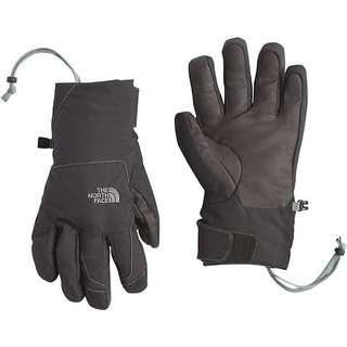 The North Face Guardian Men's Etip Gloves TNF Dryvent Tech