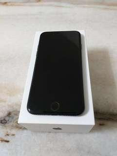 iPhone 7 (phone and box only)
